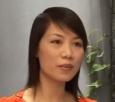 """Chị Đào Thị Phú – Ba Vì:""""Điều trị chàm Yag Palomar rất hiệu quả, vết chàm của tôi hết hoàn toàn sau 6 lần điều trị"""""""