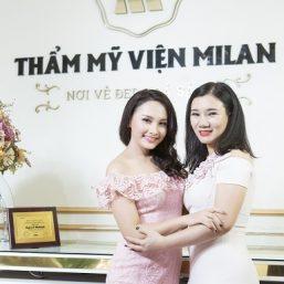 Diễn viên Bảo Thanh