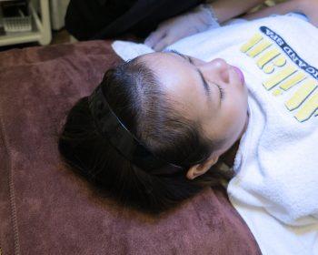 Dịch vụ điêu khắc tóc